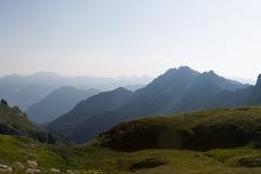 panorama-allgaeu