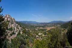 panorama-frankreich-provence-gordes