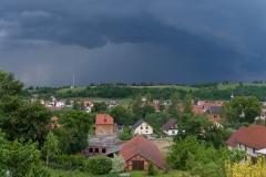 panorama-niederwernshausen-gewitter