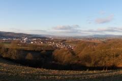panorama-niederwernshausen