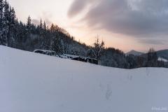 panorama-odenwald-winter-2