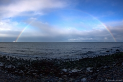panorama-regenbogen-ruegen