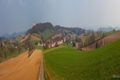 panorama-ronneburg
